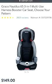 graco nautilus 3 in 1 car seat manual nautilus 3 in 1 multi use harness booster car seat installation graco nautilus 3 in 1 car seat latch weight limit