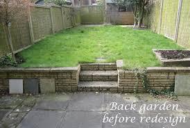 Small Picture Zen Garden Design Principles 11 Garden Design Garden Design