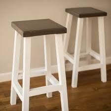 rustic bar stools. Rustic Bar Stools H