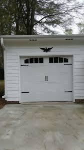 garage door repair raleigh ncLighthouse Garage Doors Raleigh Nc Tags  30 Astounding Garage