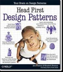 Design Patterns Pdf Inspiration Head First Design Patterns Pdf O'Reilly Code With C