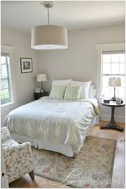 smokey taupe favorite paint colors