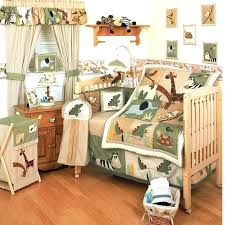 woodland nursery bedding sets boy babies r us animal uk woodland nursery bedding