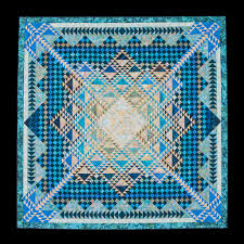Quilting on the Waterfront & Lady of the Northern Lights—Full ... Adamdwight.com