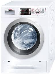 bosch washer dryer. Bosch Washer Dryer C