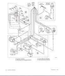 Kill Switch Wiring Diagram