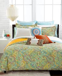Echo Design Bed Bath And Beyond Echo Beacons Paisley Love It I Finally Found My Bedding