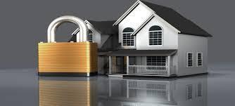 residential locksmith. Exellent Locksmith Residential Locksmith And E