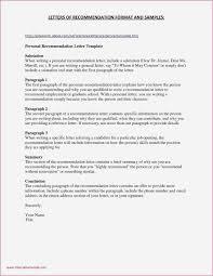 Example Resignation Letter Resign Letter Format Doc New Sample Resignation Letter Doc New