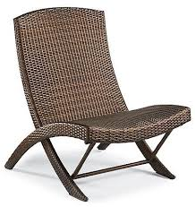 Folding patio chairs Outdoor Patio Foldable Patio Chairs What To Look For When Buying Outdoor Chairs For Front Porch Patio Furniture Patio Surprising Outdoor Porch Chairs Foldable Patio Chairs What