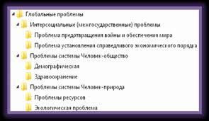 Реферат Хранение информации в персональном компьютере  Хранение информации в персональном компьютере Похожие рефераты
