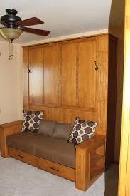 murphy bed sofa. Sofa Murphy Bed | Missoula MT Murphy Bed Sofa