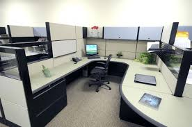 open office cubicles. open office cubicles cubicle benefits of examples