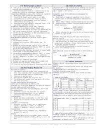 chemistry conversion chart cheat sheet ap chemistry master_cheatsheet