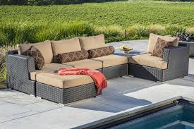 easy ways to properly clean outdoor furniture star patio without pressure washer slabs global interior