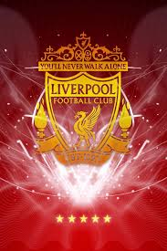 47 liverpool wallpaper iphone on