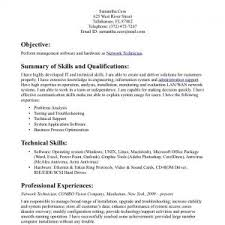 pharmacist resume examples seductive pharmacist resume sample pdf pharmacy technician resume sample canada cover letter pharmacist resume objective