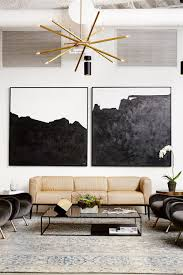 Chic office design Home Office Forget The Power Suit This Chic Office Design Is Power Space Ultimate Office Space Inspo Pinterest Forget The Power Suit This Chic Office Design Is Power Space