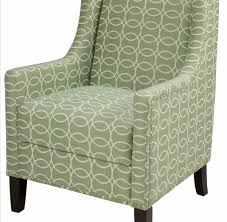 Alluring Mint Green Accent Chair To Complete Hairy Chair Q For Your Home  Decor
