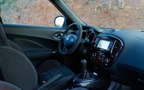 nissan juke blue interior. Fine Blue 5118 With Nissan Juke Blue Interior A