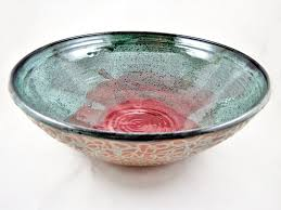 Turquoise Decorative Bowl Turquoise Decorative Bowl 21