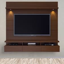 Wall Units, Interesting Floating Wall Entertainment Center How To Build A  Wall Mounted Entertainment Center