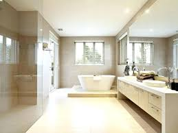 modern bathroom design 2013. Modern Bathrooms Designs Best For Bathroom With The Design Ideas On Small 2013