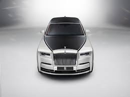 2018 rolls royce ghost. delighful ghost coach doors larger than ever for new 2018 rollsroyce phantom 8 inside rolls royce ghost