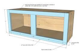 kitchen cabinet how to build kitchen cabinets step by step kitchen cupboard hanging brackets kitchen