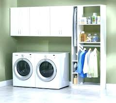 samsung washer and dryer lowes. Lowes Washer And Dryer Between Cabinet Storage Luxury Samsung