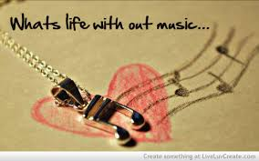 Musical Love Quotes New Musical Love Quotes Mesmerizing Best 48 Music Love Quotes Ideas On
