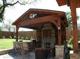 outdoor patio fireplace ideas elegant outdoor covered patio ideas garden decors