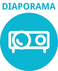 """Résultat de recherche d'images pour """"icone diaporama"""""""