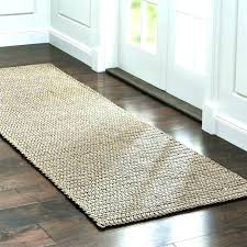 country style rugs country rug runner washable rug runners washable rug runners beautiful washable kitchen rugs