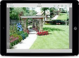 best free landscape design app for 2020