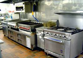 restaurant kitchen appliances marvelous list sears refrigerators layout templates small for simple