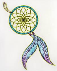 Dream Catcher Tattoo Sketch Dream Catcher Tattoo Design by derek100 on deviantART TATTOOS 75