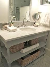 open bathroom vanity cabinet: painted open bathroom vanity  painted open bathroom vanity