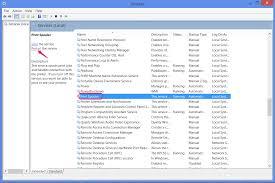 Windows Is Resuming Stuck Windows 8 28 Images Windows 10 Store