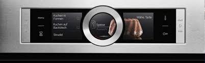 Domestic Kitchen Appliances Rtd Kitchen Appliances Ovens Hobs Dishwashers Fridge