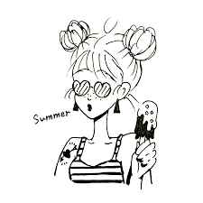 Summertiffanote