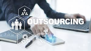 What Are The Pros And Cons Of Outsourcing It Services