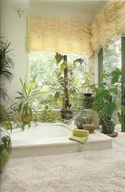 Best Images About Bathroom On Pinterest - Better homes bathrooms
