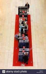 Kik Kleiderständer Kaufen
