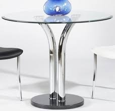 Marble Dining Table Round Glass Top Round Pedestal Dining Table Glass Top Oval Dining Table