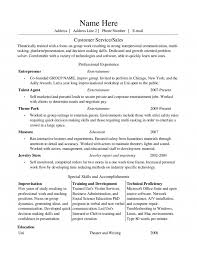 Coursework On Resume Template Delectable Resume Relevant Coursework Resume Template 28 With Regard To