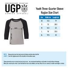 Adventure Is Calling Michigan Next Level Youth Raglan Shirt White Hot Pink