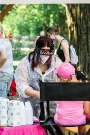 Giornata dei Bambini - giugno 2020 - Parco Giardino Sigurtà