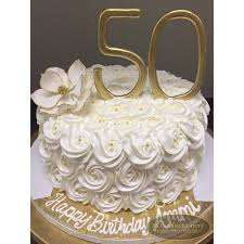 50th Birthday Cake Ideas For Husband Images Designs Him Pictures Her