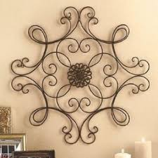 wall decor amazon room ornament on black metal wall art amazon with dorable amazon metal wall decor ornament wall painting ideas
